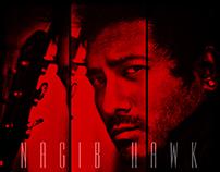 Nagib Hawk - Onkota Bhul (feat. Kona)