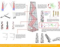 CF_Sistemas de Soporte_Edificio en pasta_201320