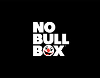 No Bull Box®