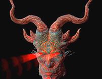 Diablin