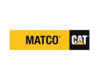 Proyectos MATCO
