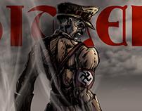 Adolf Hitler · Dec 2014