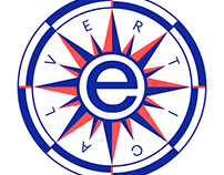 eBay Verticals Logo