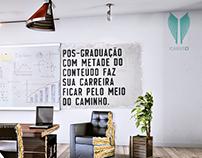 Cruzeiro do Sul | FCB