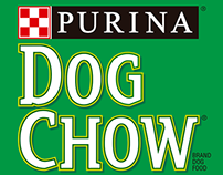 Purina Dog Chow Panamá