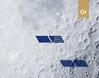 Polish Space Agency \ Polska Agencja Kosmiczna