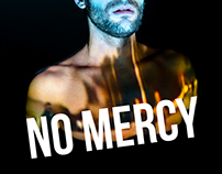 Music video, Sinnermen-No Mercy