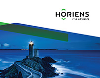 Horiens Risk Advisors