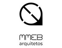 MMEB arquitetos - Construção do símbolo