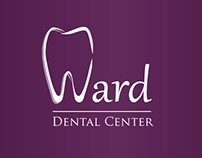 Ward Dental Center