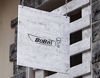 BoBat