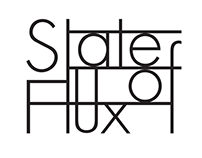 State of Flux (climate change)