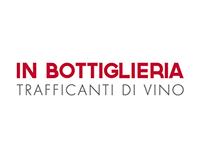 In Bottiglieria