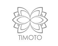Timoto Costume Design / Logo Design