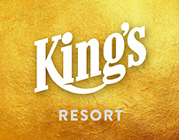 KING'S RESORT
