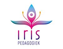 Iris Pedagogiek