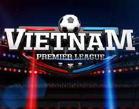 Vietnam Premier League