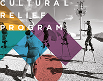 Cultural Relief Programme