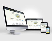 AIG Good2Go Website Development & Marketing