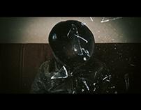 Music video_internal lesions