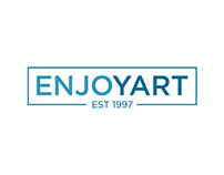 Enjoy Art Logo