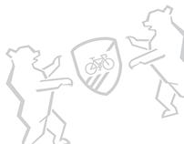 Project: Bike like a Berliner