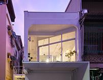 HAO | Karimoku House