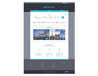 skyscanner_renewalsuggestion