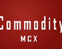 Live commodity tips, Crude tips, MCX natural gas
