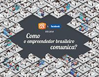 Pesquisa Santo Caos + Facebook 2