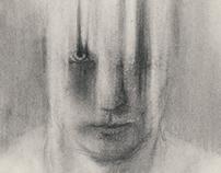 Self-portraits diary vol. I