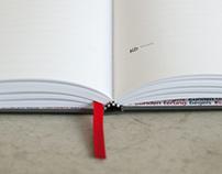 Audi Kundenbegeisterung Notebook
