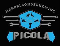 Handelsonderneming - Picola