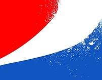 Pepsi - BTL