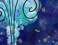 Mar de Fantasía