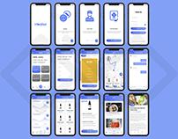 Healer - Health App