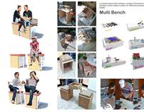 Multi-Bench
