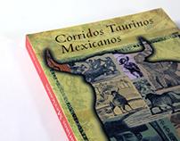 CORRIDOS TAURINOS MEXICANOS