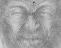 Dibujos 2D Tradicional