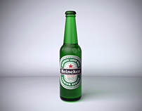Study | Heineken