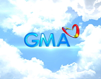 GMA Network Transmission (Sign Off)
