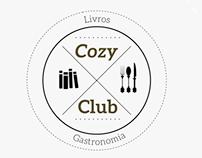 Cozy Club