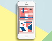 Schick App