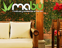 Mabú Guatemala