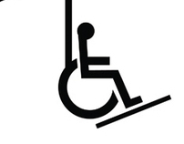 BAHRAIN DISABLED SPORTS COMMITEE - Parking