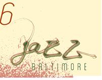 JazzBALTIMORE