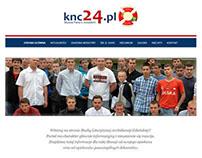 knc24.pl