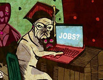 JOBS ?
