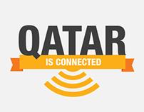 ICT Qatar | Smartphone Usage