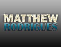 Matthew Rodrigues